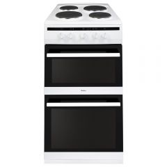 Amica 508TEE1(W) 50CM ELECTRIC COOKER