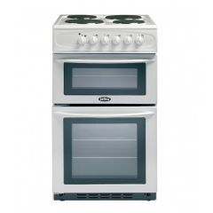 Belling 444440213/MG 60CM ELECTRIC COOKER