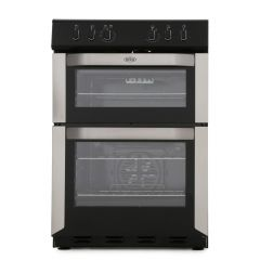 Belling 444449570 Fse60do/Mg 60Cm Electric Cooker