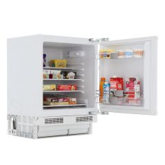Borshch TSM1750U/OG Built In Larder Fridge