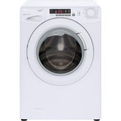 Candy GVS168D3 8Kg 1600 Spin Washing Machine