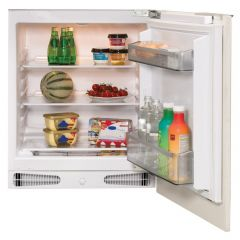 Caple RBL4/OG Built Under Larder Fridge