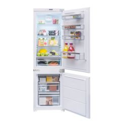 Caple RI7305/OG Integrated Fridge Freezer