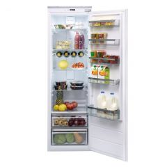 Caple RIL1795/OG Fully Integrated Larder Fridge