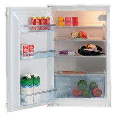 Caple RIL891/OG In Column Larder Fridge