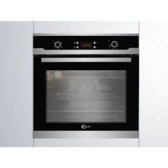 Flavel FLS64FX/OG Single Fan Oven