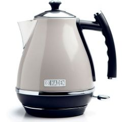 Haden 189684 Cotswold Putty Kettle