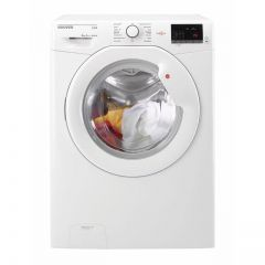 Hoover Candy HL1682D3-8/MG 8Kg 1600 Spin Washing Machine
