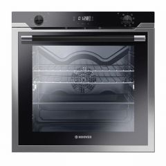 Hoover Candy HOAZ7801IN Electric Single Oven