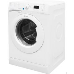 Indesit BWA81483XW/R 8Kg 1400 Spin Washing Machine