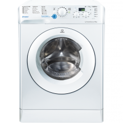 Indesit BWD71453WUK/R 7Kg Washing Machine