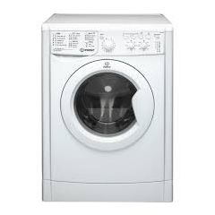 Indesit IWC91482ECO/R Grade 9KG WASHING MACHINE