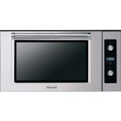 Kitchen Aid KOFCS60900 90Cm Single Electric Oven