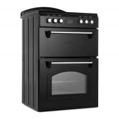 LEISURE CLA60CEK/OG 60CM CERAMIC COOKER