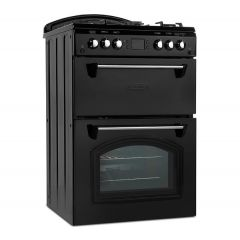 LEISURE CLA60GAK/OG Gas Cooker