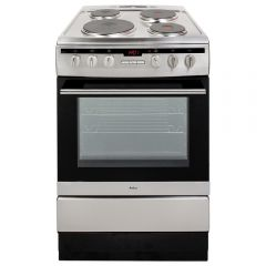 Amica 608EE2TA(XX) AMICA ELECTRIC COOKER
