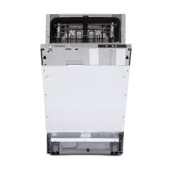 Montpellier MDI450-2 Slimline Integrated Dishwasher