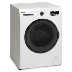Montpellier MWD7512P/OG Washer Dryer