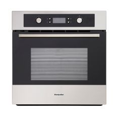 Montpellier SFP072MX PYROLYTIC OVEN