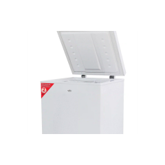 Statesman CHF100 100 Litre Chest Freezer