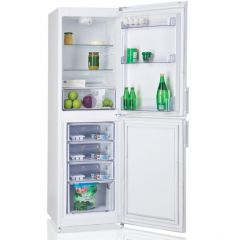 Statesman F1654APS Fridge Freezer