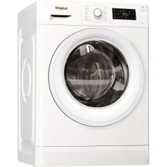 Whirlpool FWG81496W/OG Freestanding Washing Machine
